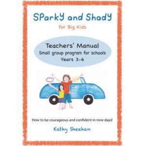 Sparky-and-Shady-for-Big-Kids-Teachers-Manual