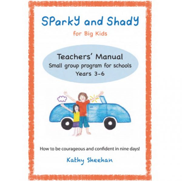 Sparky-and-Shady-for-Big-Kids-Teachers-Manual