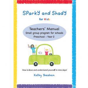 Sparky-and-Shady-for-Kids-Teachers-Manual