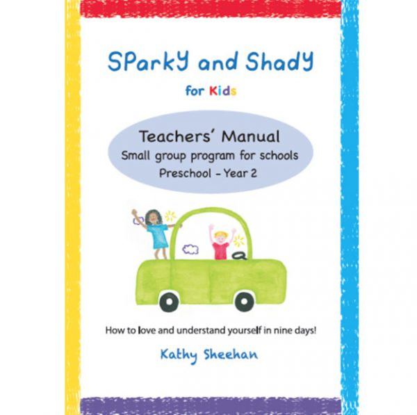 Sparky-and-Shady-for-Kids-Teachers-Manual